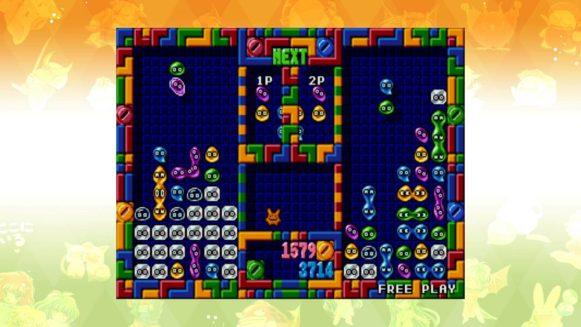 Gameplay-3-2