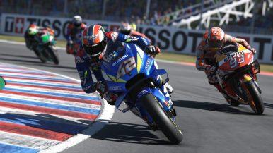 MotoGP20_Screenshot_03