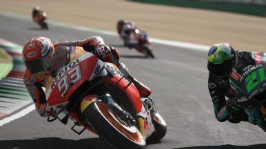 MotoGP20_Screenshot_10