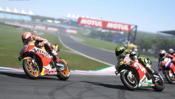 MotoGP20_Screenshot_16