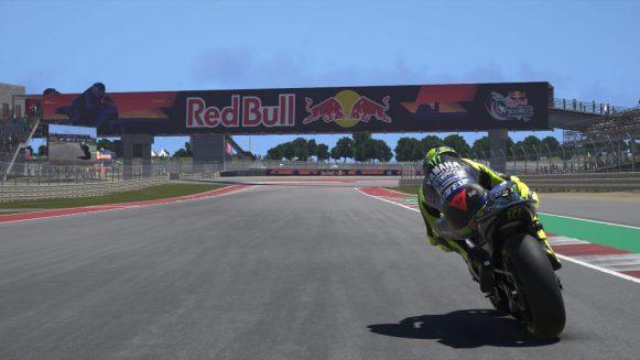MotoGP20_Screenshot_27