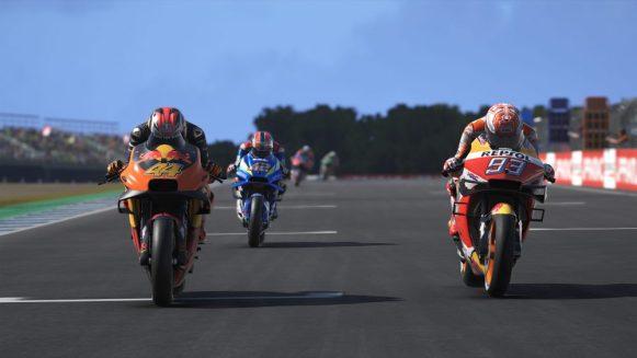 MotoGP20_Screenshot_28