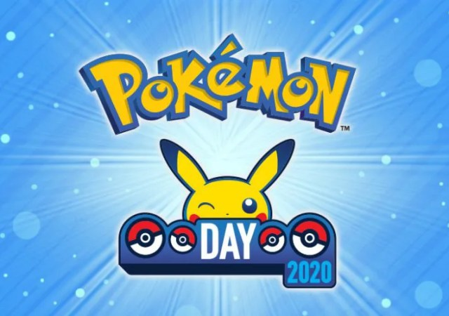 Pokemon-Day-2020