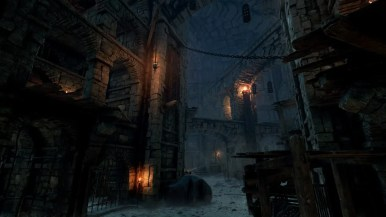 Vermintide2_Drachenfels_blood-in-the-darkness_02