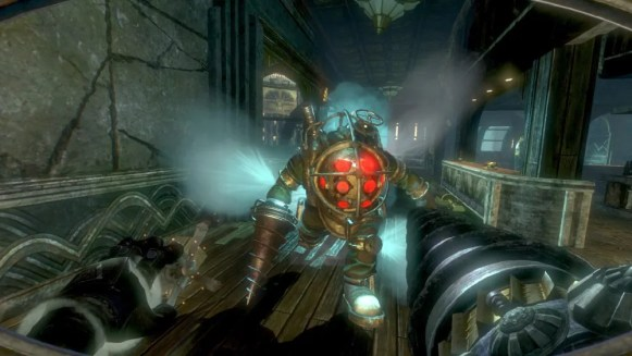 BioShock2_Remastered_3