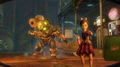 BioShock2_Remastered_4