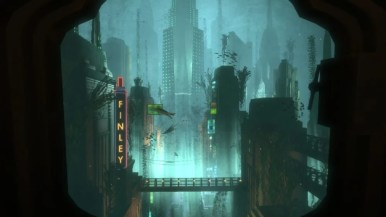 BioShock_Collection_1