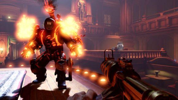BioShock_Infinite_3