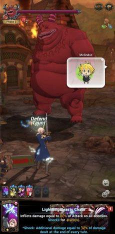 EN_RedDemon_Battle