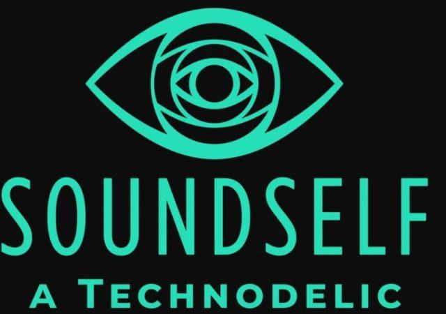 SoundSelf A Technodelic