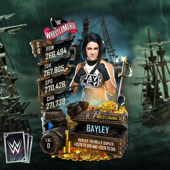 WM36_Card_Posts_Bayley