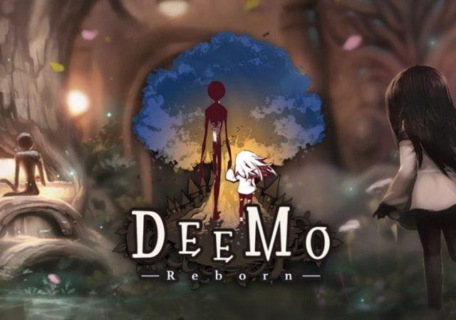 deemo-reborn