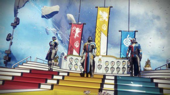 2020_Guardian_Games_Presskit_04