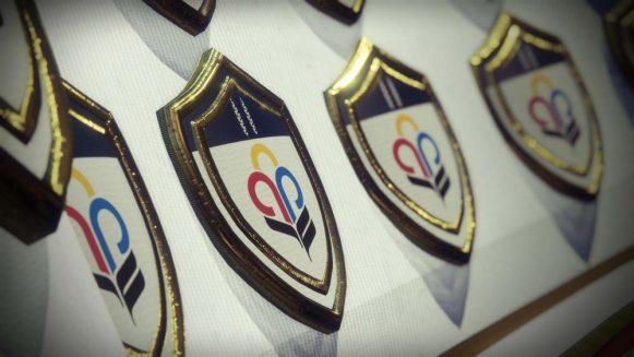 2020_Guardian_Games_Presskit_14