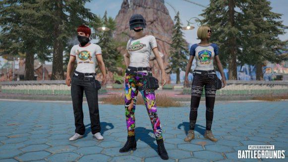 7.Dino_T-shirts