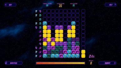 Borderlands-Science_Gameplay