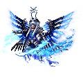 Gilgamesh (WOTV FFBE)