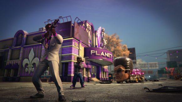 SRTT_Screenshots_PlanetSaints_01