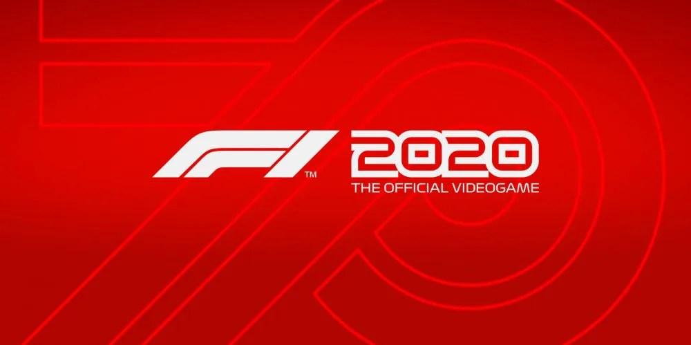 F1 2020 First Look at the Hanoi Circuit
