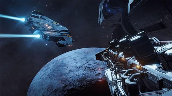 ED_Fleet_Carrier_Beta_Screenshots_2_960x540
