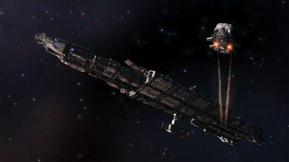 ED_Fleet_Carrier_Beta_Screenshots_5_1920x1080