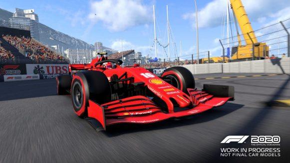 F1_2020_screenshot_set1_14_monaco