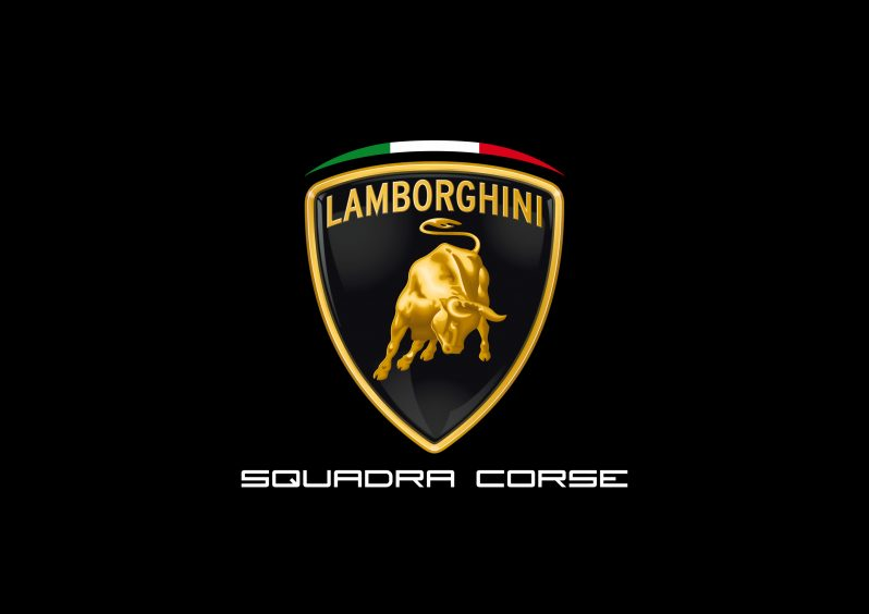 Lamborghini enters into esports for the first time with The Real Race