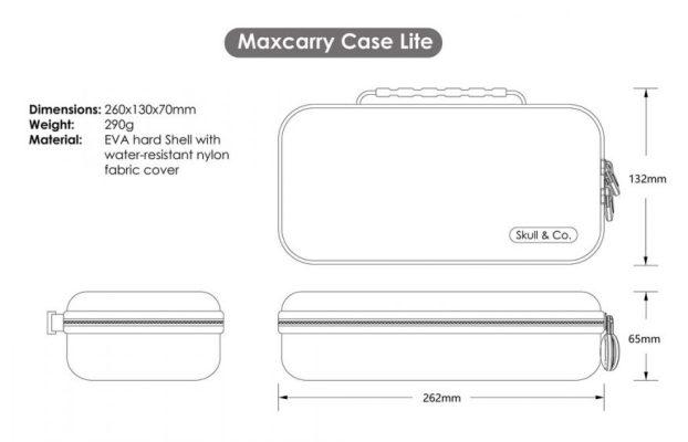 MaxCarryCase_Lite_SPEC_1024x1024