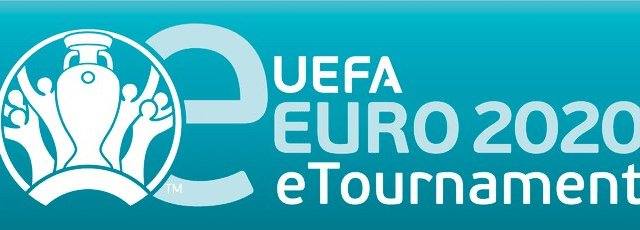 UEFA eEURO 2020 Tournament