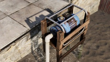 patch_2020-05_water-pump_09