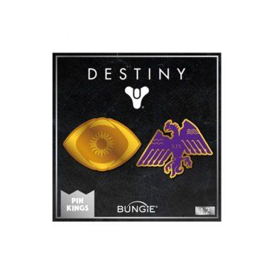 Destiny-Pin-Kings-1.2-NS-01