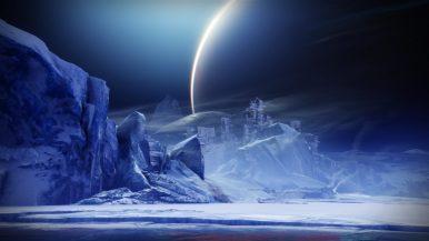 Destiny_2_Beyond_Light_Europa_Environment_01