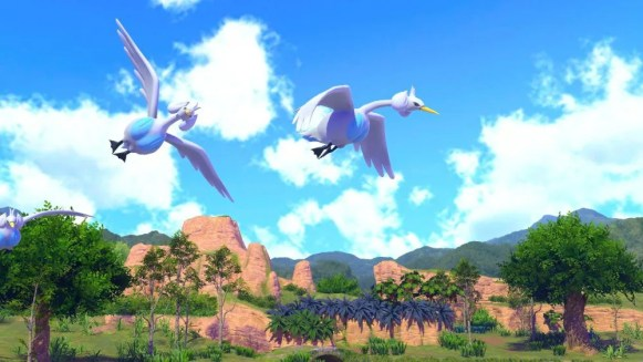 New_Pokemon_Snap_04