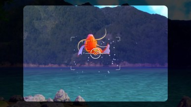 New_Pokemon_Snap_12