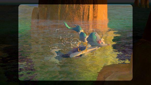 New_Pokemon_Snap_23