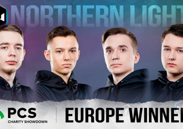 PCS_CS_Europe_Winner