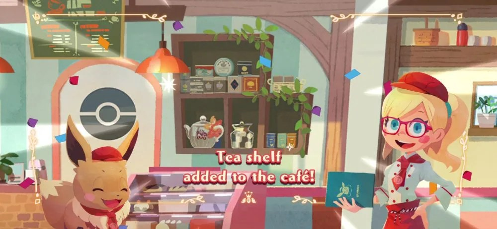 PokemonCafeMix_Cafe_New_Area_02