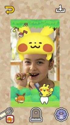 Pokemon_Smile_Photo_Decoration_Pikachu_02