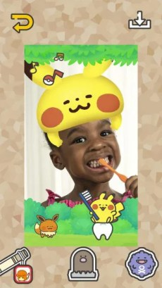 Pokemon_Smile_Photo_Decoration_Pikachu_03