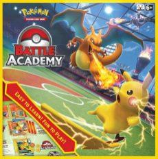 Pokemon_TCG_Battle_Academy_Box_Cover_Image_EN