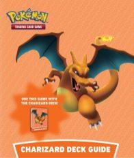 Pokemon_TCG_Battle_Academy_Charizard_Deck_Guide_EN