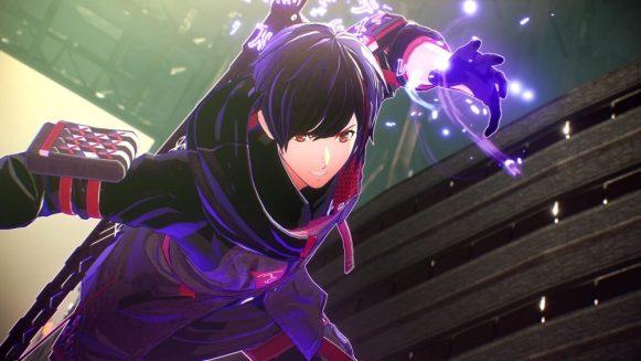Scarlet_Nexus_Screenshot_Yuito_4