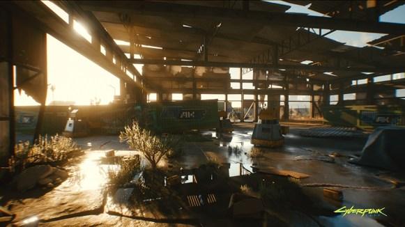 cyberpunk-2077-night-city-wire-june-2020-nvidia-geforce-rtx-exclusive-screenshot-001-850px