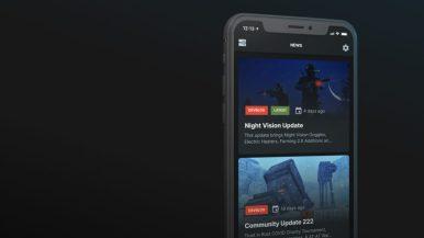 rust_app_news_1