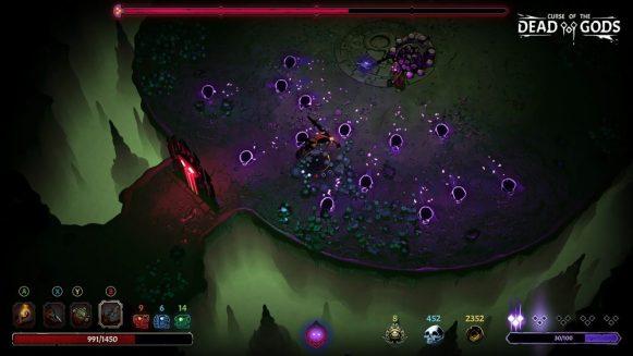 CURSE-OF-THE-DEAD-GODS_Screenshot_Serpent_04-Logo