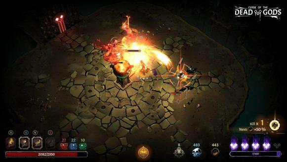 CURSE-OF-THE-DEAD-GODS_Screenshot_Serpent_06-Logo
