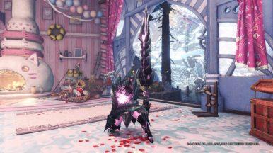 GUIDE for Monster Hunter World's Alatreon 3