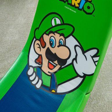 Luigi (4)
