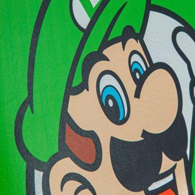 Luigi (5)