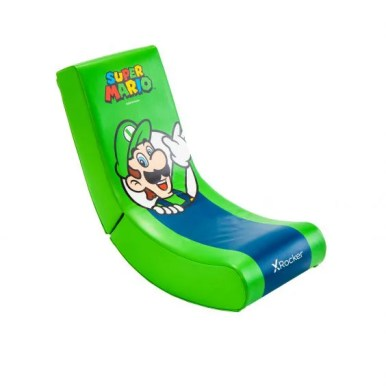 Luigi (7)